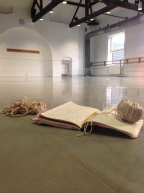Northern School of Contemporary Dance | Child friendly Leeds