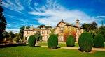 Lotherton Hall-image1