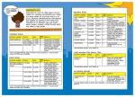 SC0584 Dadstastic Day Leaflet A5.indd