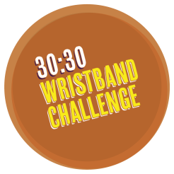 Wristband challenge.png