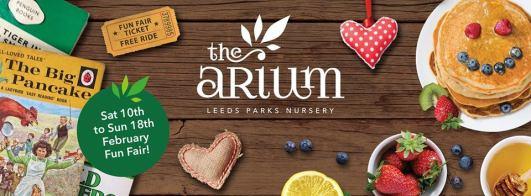 the arium.jpg