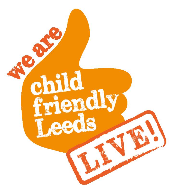 CFL Live Logo-03