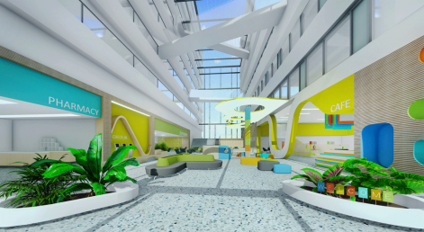 Final-Interior-Children's-Hosp-light-and-airy