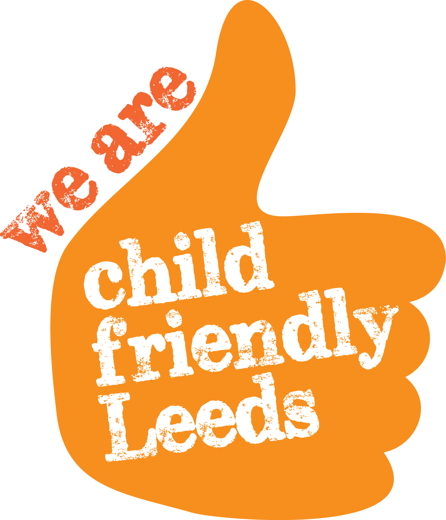 Child Friendly Leeds: Our Blog